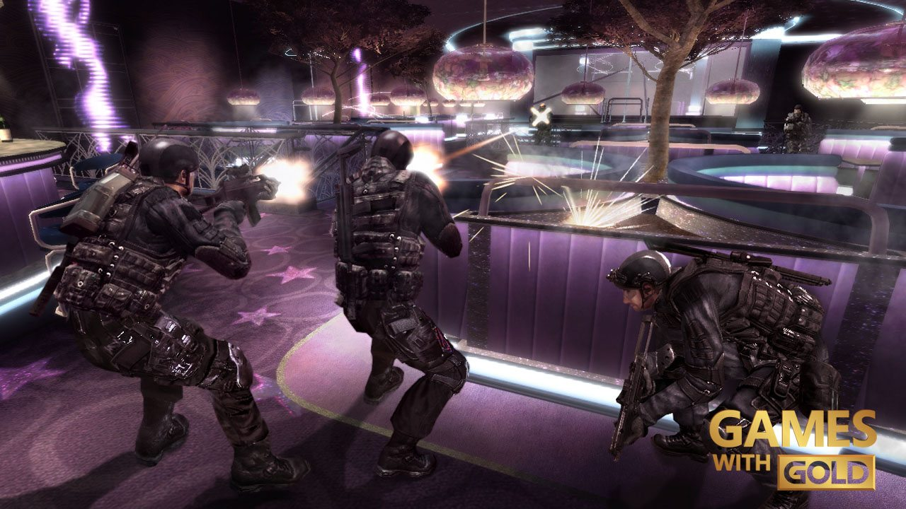rainbow-six-vegas-2-games-with-gold-gamesoul