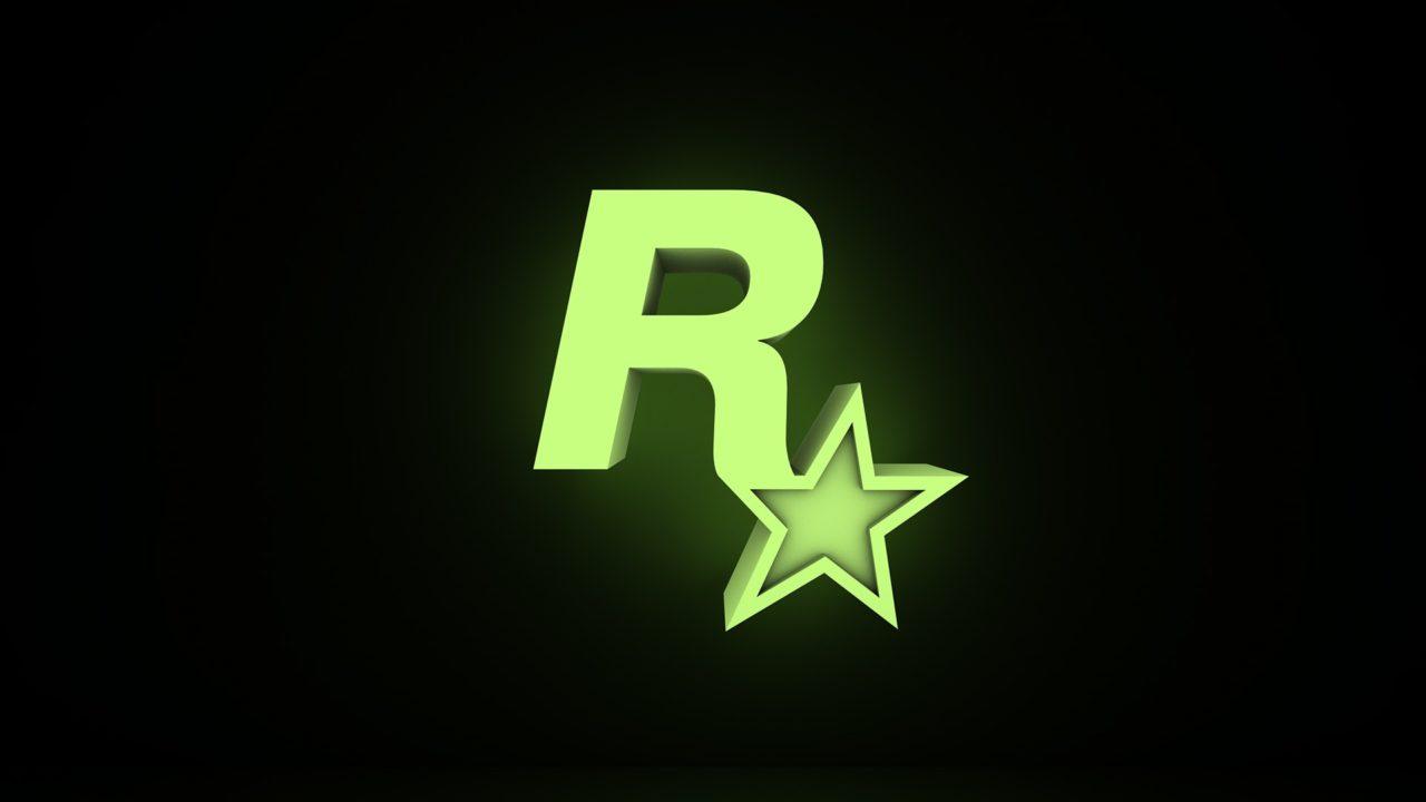 Rockstar rinnova il trademark di Agent