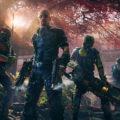 Annunciata ufficialmente la data d'uscita di Shadow Warrior 2