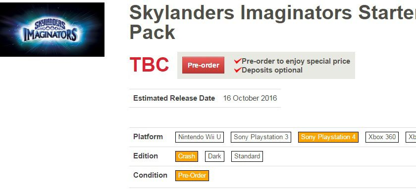 skylanders-crash-gamesoul