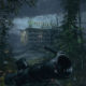 Annunciata la data d'uscita di Sniper Ghost Warrior 3