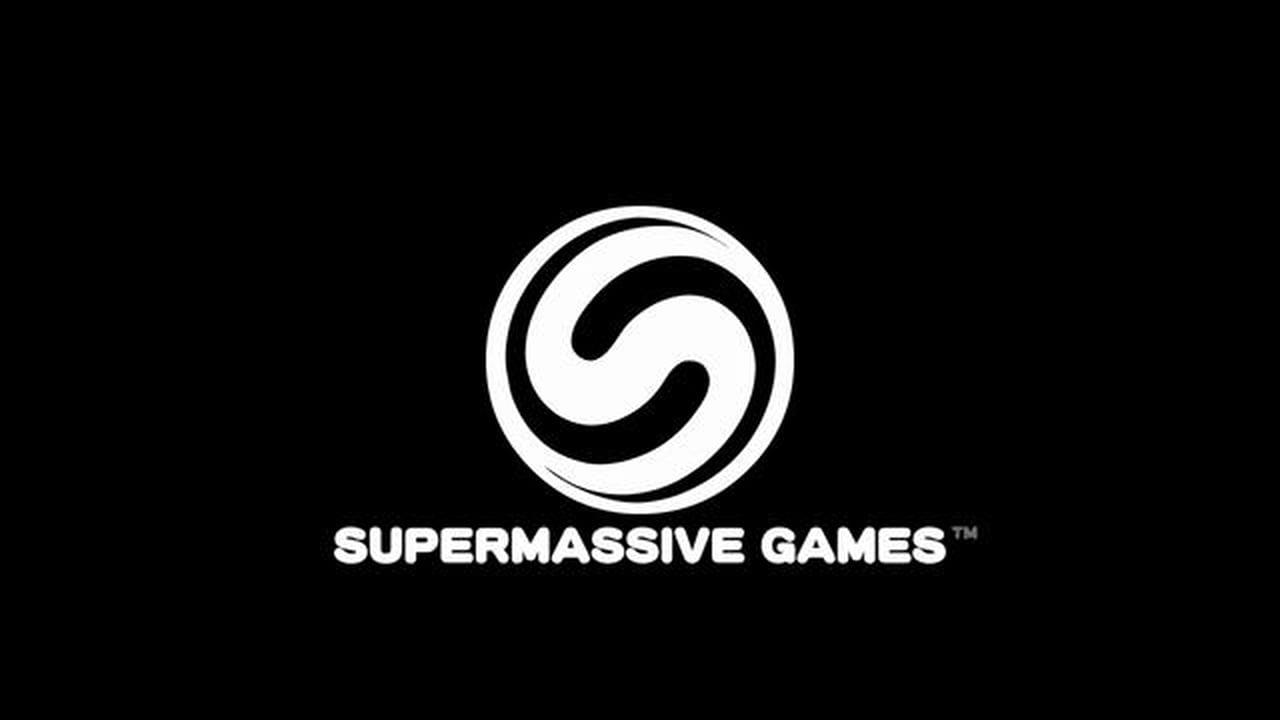 supermassive-games-logo