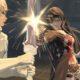 Svelati nuovi personaggi e feature per Tales of Berseria