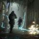The Division: L'espansione 'Lotta per la Vita' sarà presto disponibile