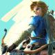 The Legend of Zelda: Breath of the Wild – Anteprima E3 2016
