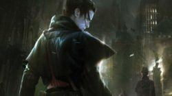 Vampyr – Anteprima gamescom 2016