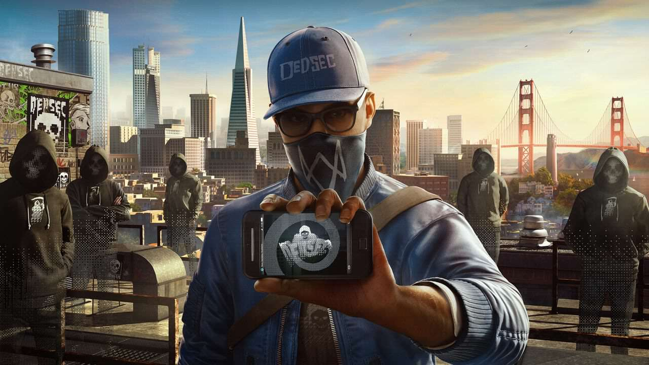watch-dogs-2-stealth-powered