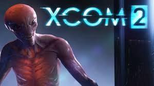 xcom2-console-edition