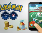 Pokémon GO – Guida al Negozio e agli Oggetti