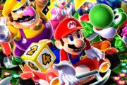 Mario Party: Star Rush – Anteprima