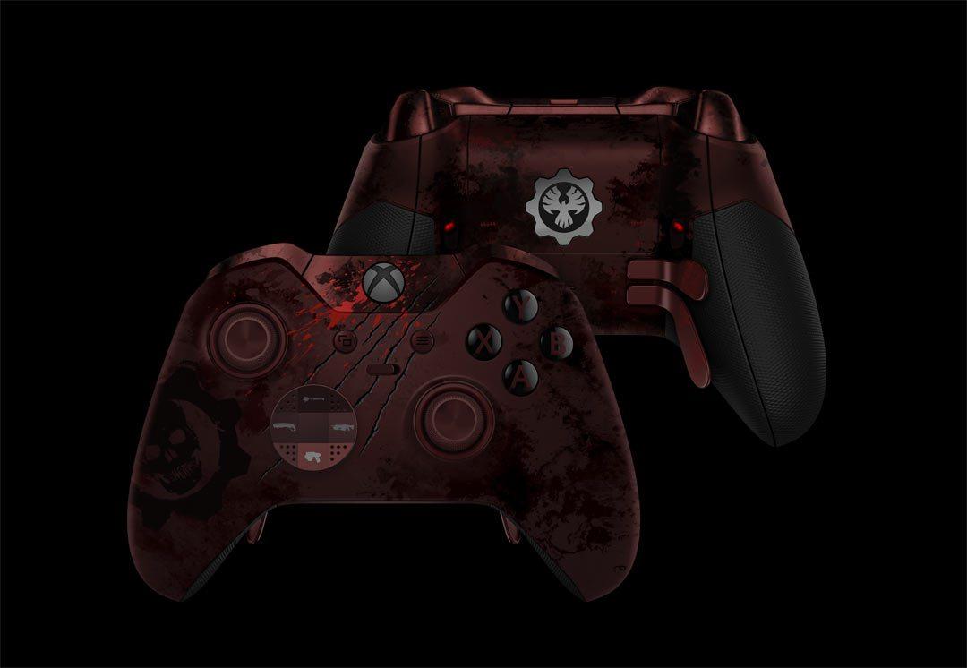 Controller-Elite-Xbox-ONE-S-Gears-of-War-4---1