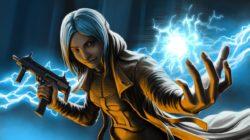 Cyberpunk, hacking e 2D nel trailer di lancio di Dex