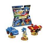ExpansionPack_INTL_Sonic_LevelPack_