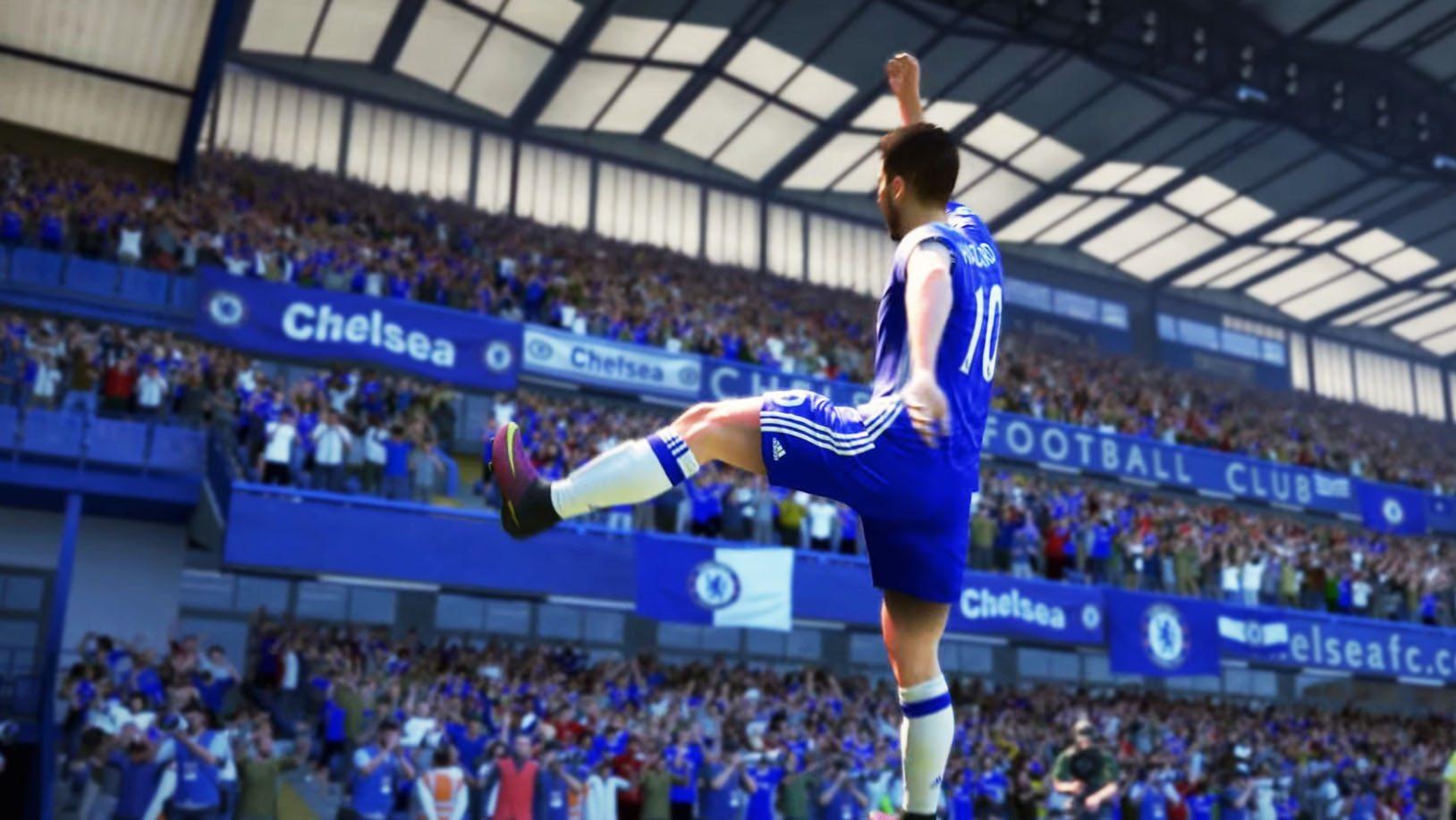 FIFA-17-motore-fisico-gamesoul01