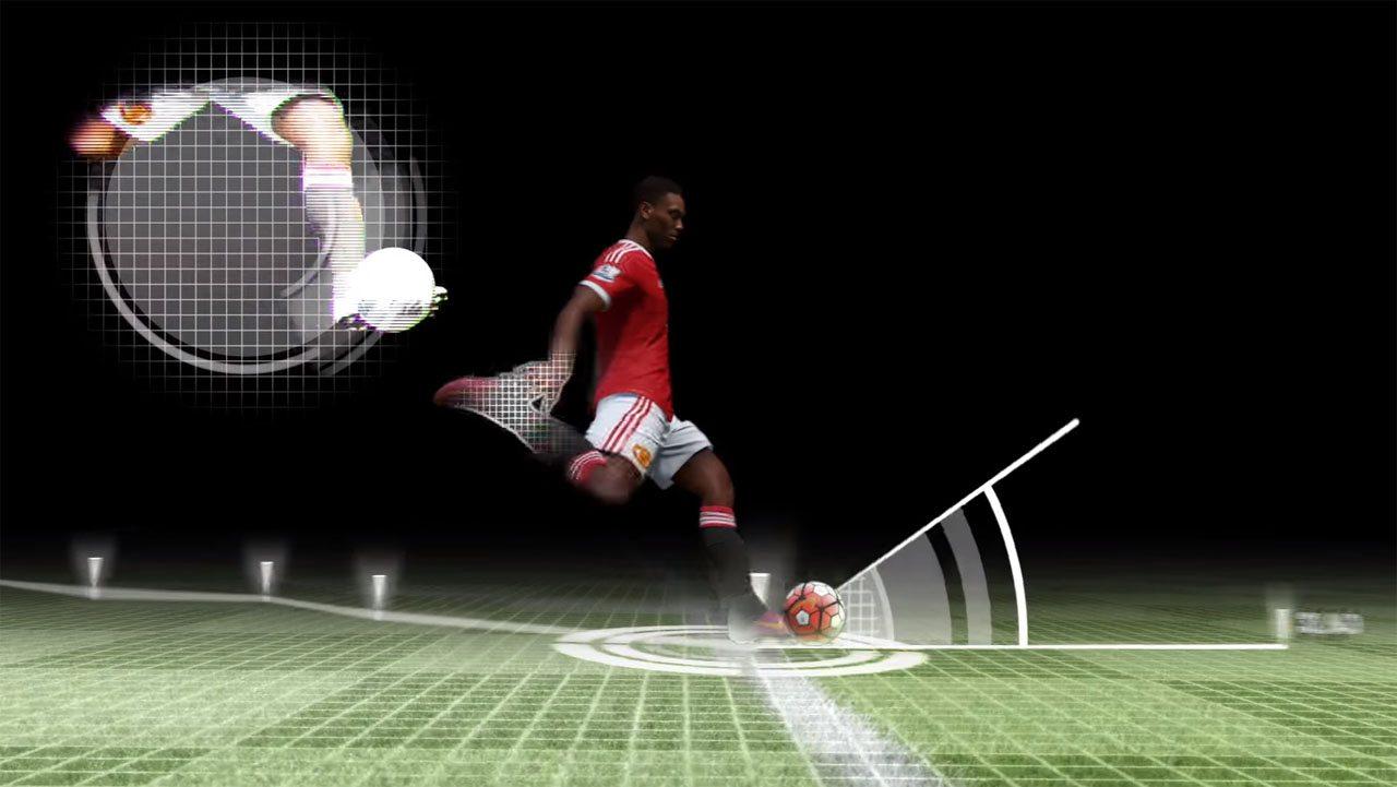FIFA-17-tecniche-di-attacco-gamesoul01