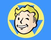 Fallout Shelter debutta la prossima settimana su PC