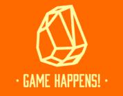 Game Happens 2016: la rivoluzione Indie