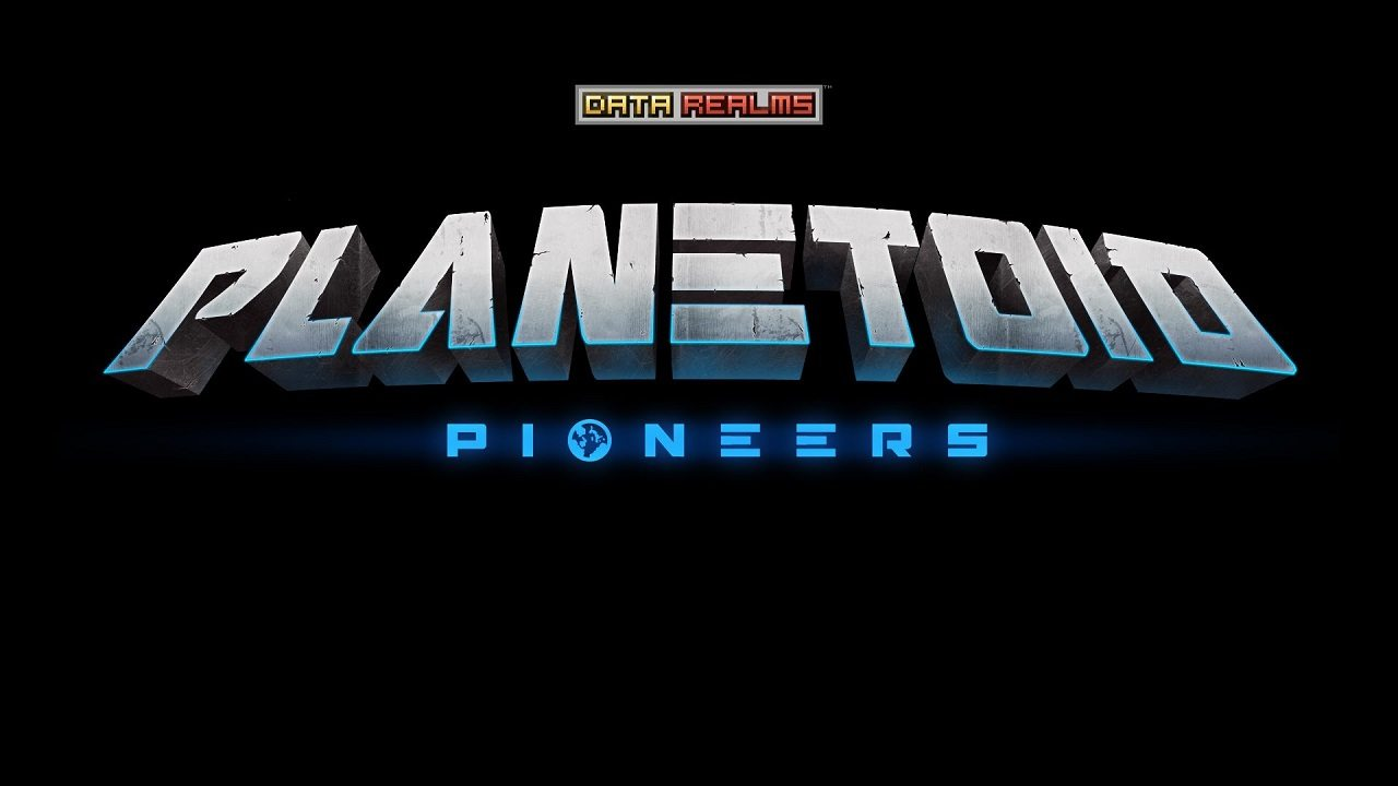 Game Happens Planetoid Pioneers Text GameSoul (1)