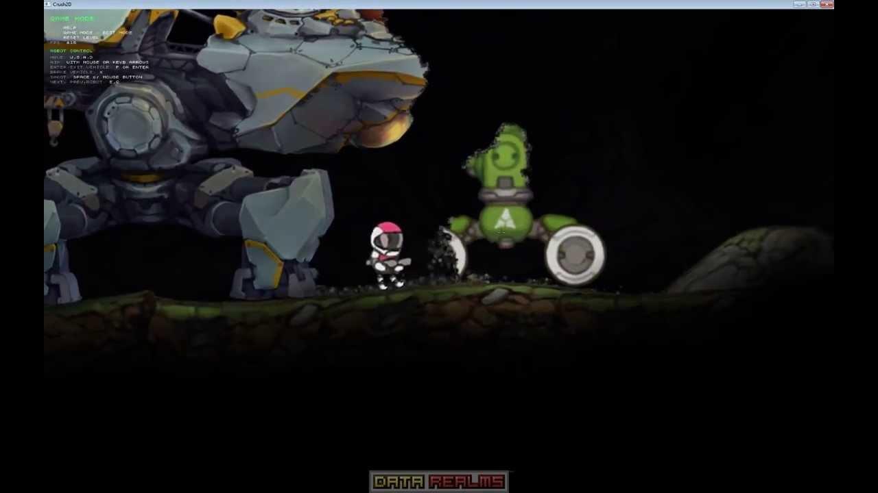 Game Happens Planetoid Pioneers Text GameSoul (2)