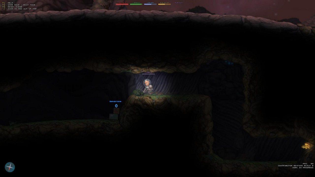 Game Happens Planetoid Pioneers Text GameSoul (5)