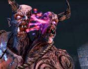 Killer Instinct Eyedol GameSoul