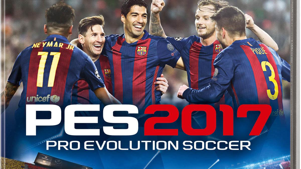 PES-2017-copertina-PS3-gamesoul