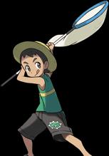 Pokémon GO GameSoul (2)