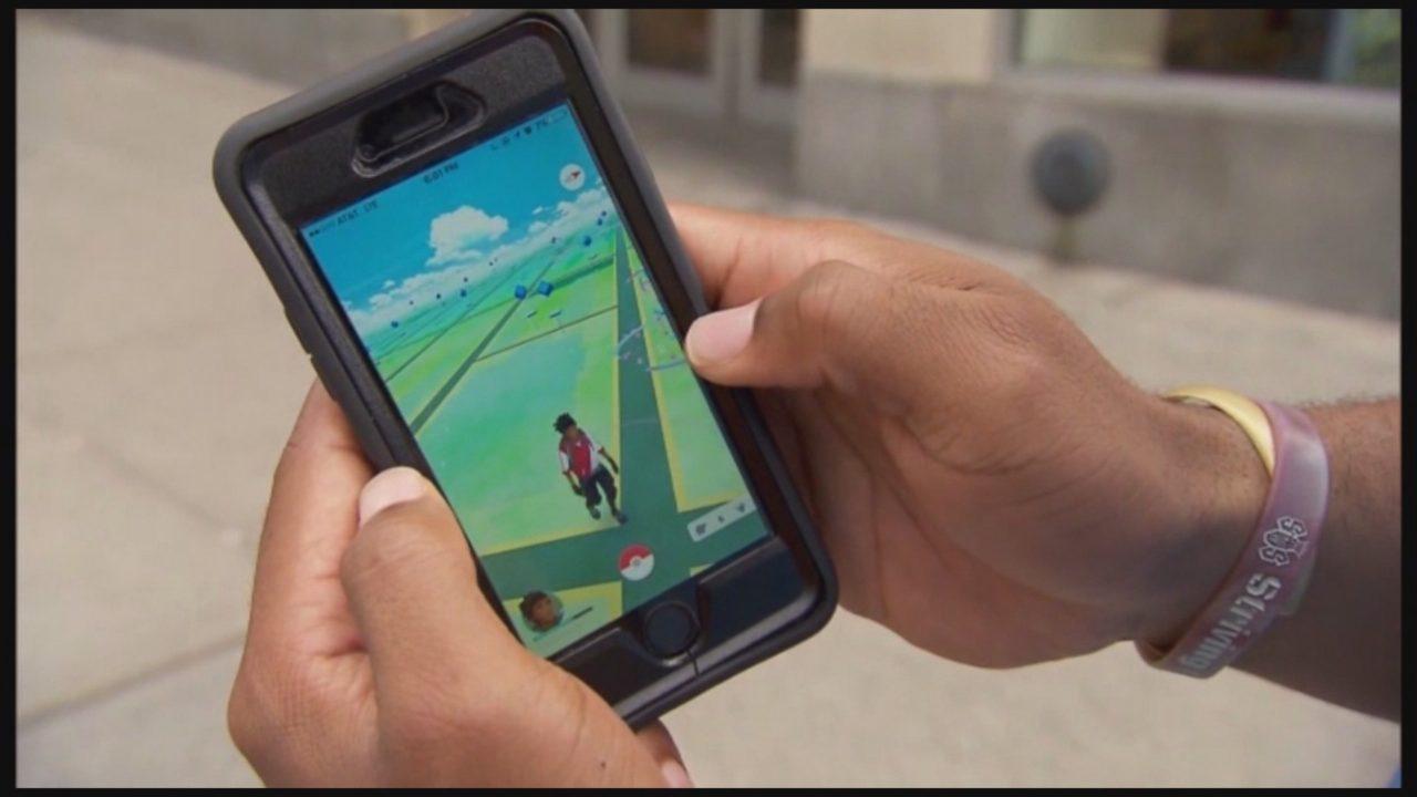 21 milioni di utenti al giorno negli USA per Pokémon GO!
