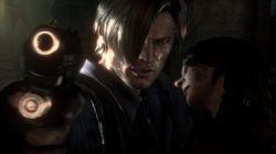 Resident Evil 4 tornerà su console a fine agosto
