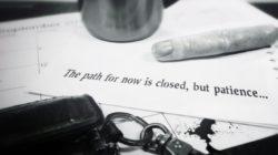 Il dito mozzato in Resident Evil 7 è parte della storia?