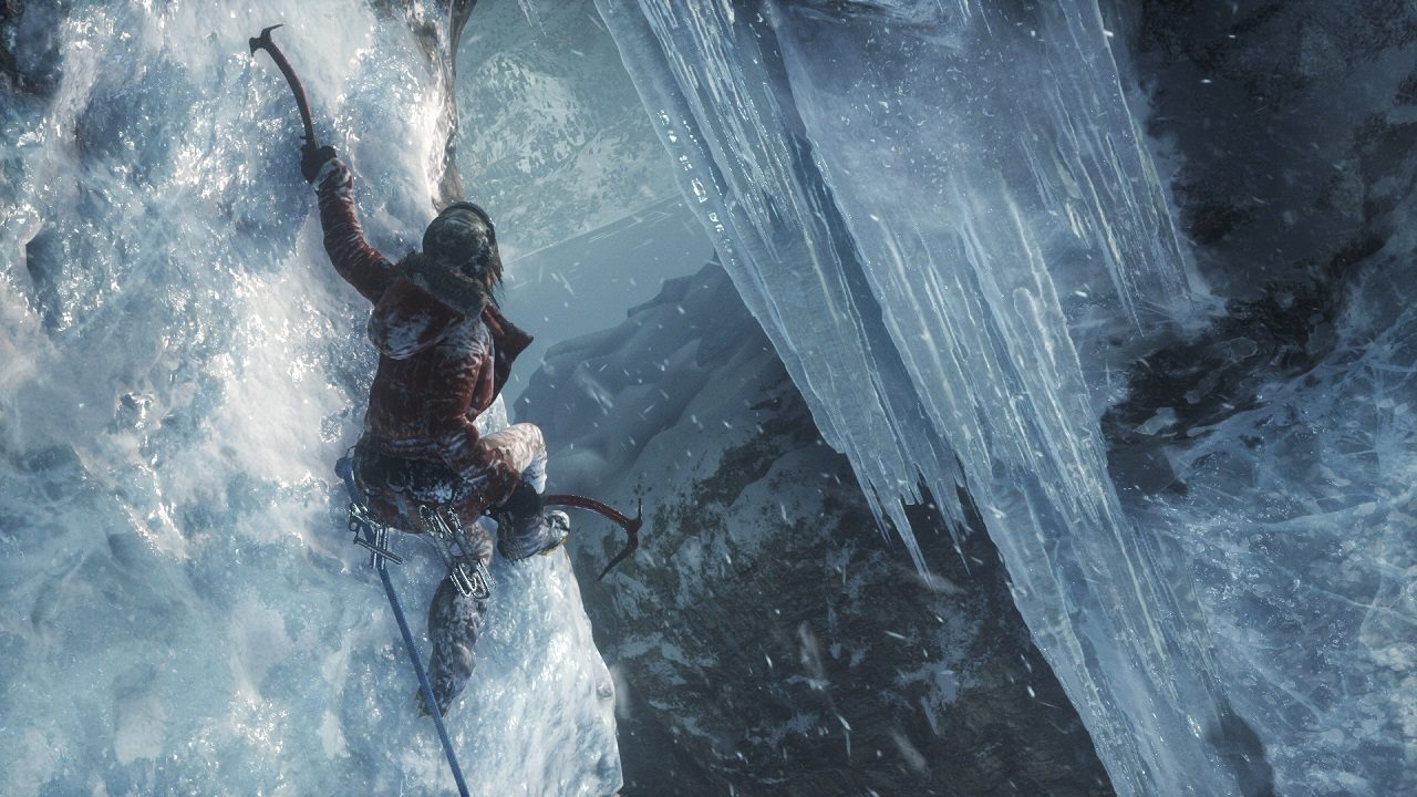 nuovo-trailer-rise-of-the-tomb-raider-20-year-celebration-gamesoul