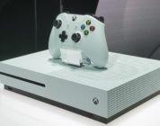 Xbox One: gli obiettivi si rinnovano col prossimo update
