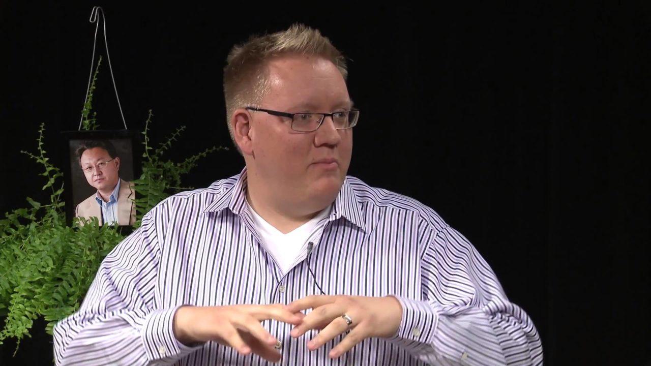 Adam Boyes lascia Sony ma rimane nell'industria videoludica