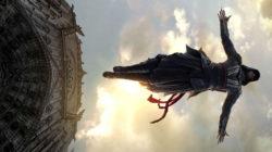 Assassin's Creed, nuove immagini dal film
