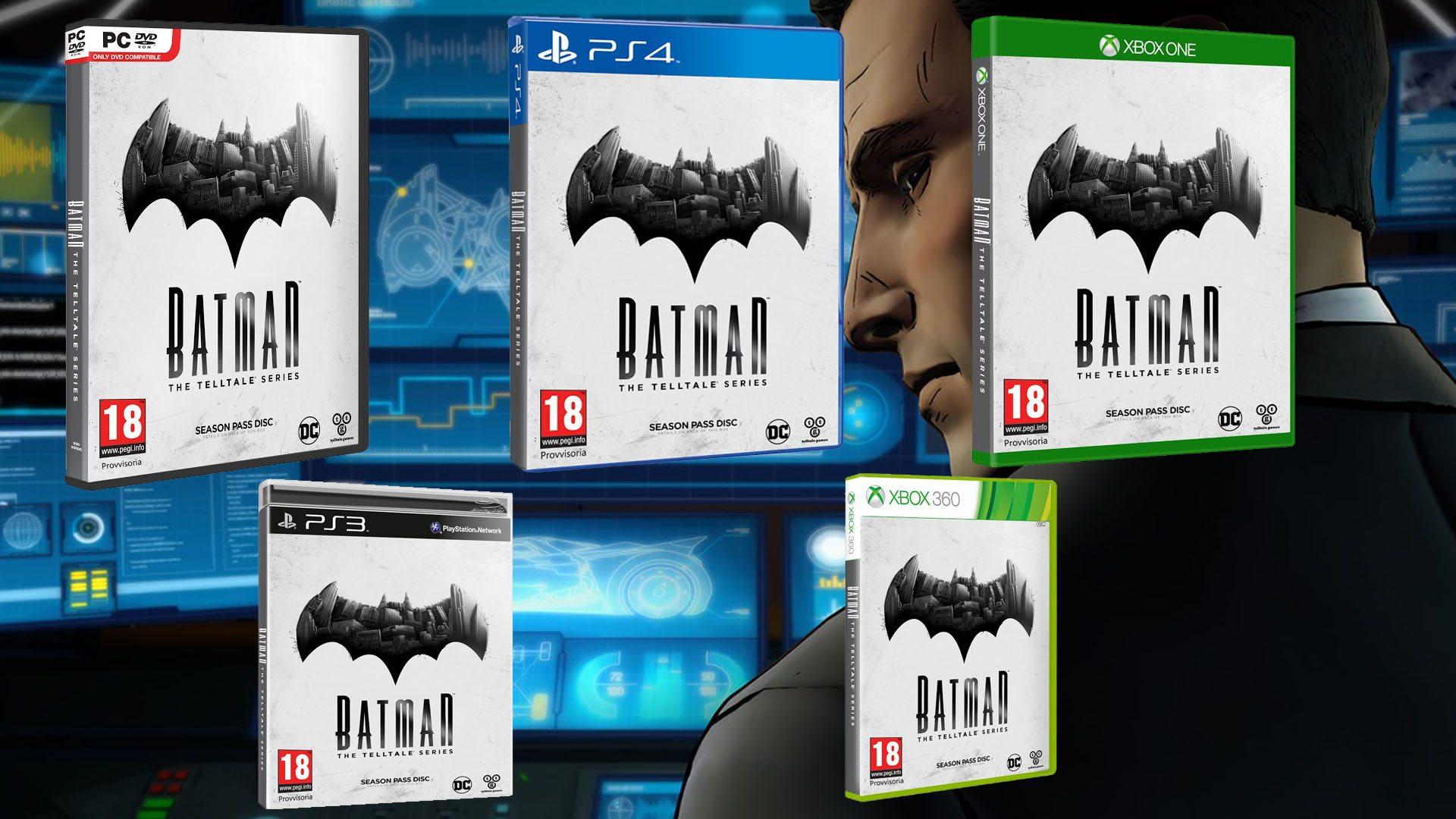 batman-telltale-versioni-gamesoul