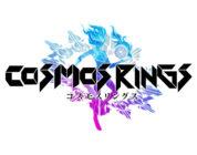 Cosmos Rings, l'rpg per Apple Watch è ora disponibile