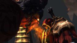 Il primo Darksiders ritornerà in versione rimasterizzata