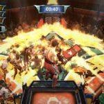 dead-rising-2-off-the-record-2-1-gamesoul