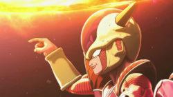 Dragon Ball Xenoverse 2, nuovo trailer 'Avatar Transformation'