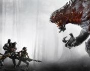 Evolve, cessato il supporto al gioco: il free to play ha fallito