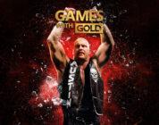 Games with Gold: annunciati i titoli di agosto 2016
