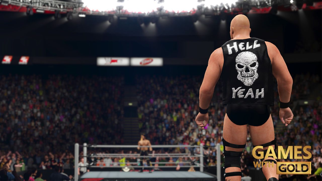 games-with-gold-august-2016-wwe-2k16-gamesoul