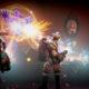 L'ectoplasmico trailer di lancio di Ghostbusters