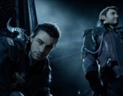 Kingsglaive: Final Fantasy XV – Recensione