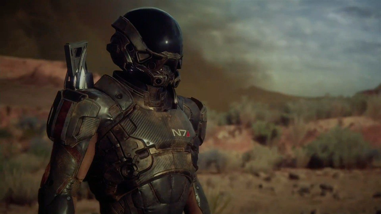 mass-effect-andromeda-character