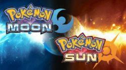Pokémon Sole e Luna, dettagli sulla Battle Royal