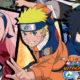 Naruto Shippuden: Ultimate Ninja Blazing, come pre-registrarsi