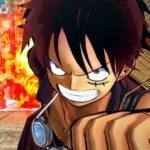 one-piece-burning-blood-personaggi-gallery-gamesoul06