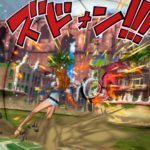 one-piece-burning-blood-personaggi-gallery-gamesoul07