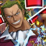 one-piece-burning-blood-personaggi-gallery-gamesoul11
